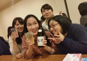 15飲み会3