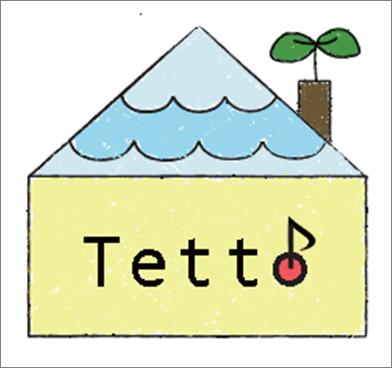 Tetto_ロゴ